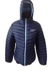 amazon uniqlo ultra light down scandinavian explorer ultra light down jackets softshell and fleece
