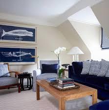 living room cobalt blue living room nice on living room and glossy