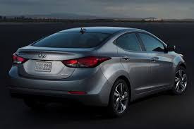 hyundai elantra vs sonata 2013 2014 hyundai elantra vs 2014 mazda3 which is better autotrader