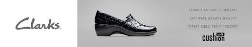 clarks women u0027s shoes clarks shoes for women jcpenney