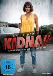 watch kidnap 2017 full movie online free kidnap 2017 movie