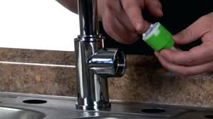 repairing leaky kitchen faucet kitchen faucets fix a dripping kitchen faucet com parts how to