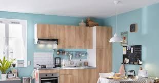 plinthe meuble cuisine leroy merlin petites cuisines leroy merlin toutes nos inspirations