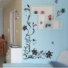 Diy Butterfly Decorations by Sticker Sheets For Printer Picture More Detailed Picture About