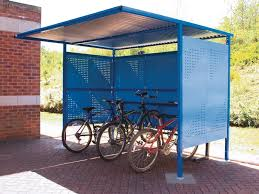 Backyard Storage Ideas Bicycle Outside Storage Bicycle Model Ideas