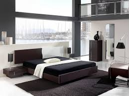 Bedroom Layout Ideas by Modern Bedroom Layouts Ideas Largesize Designing With Low Profile