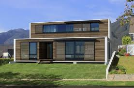 inexpensive prefab homes factory homes