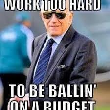 Memes Dallas Cowboys - dallas cowboys memes dc memes twitter