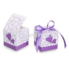 Heart Shaped Candy Boxes Wholesale Online Get Cheap Heart Shape Favor Boxes Aliexpress Com Alibaba