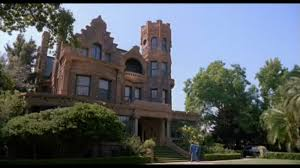 movie locations and more house ii the second story 1987