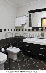 modern hotel bathroom modern hotel bathroom luxury hotel bathroom elements and stock