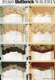 kitchen window valance ideas 10 stylish kitchen window treatment ideas ikat pattern pattern