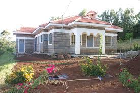 4 bedroom bungalow house plans in uganda memsaheb net
