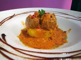 comment cuisiner des diots recettes spécialités terroir chartreuse isère et savoie