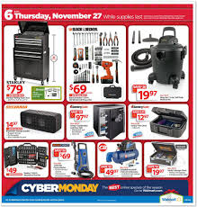 walmart sales for thanksgiving view the walmart black friday ad for 2014 deals kick off at 6