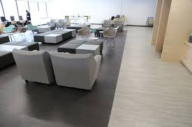 How Much Is Laminate Flooring Per Square Foot Vinyl Flooring Price Per Square Foot