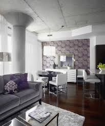 purple dining room ideas bedrooms marvelous colors purple and gray bedroom ideas black