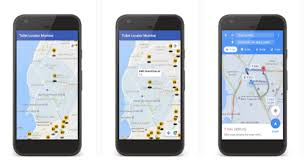 android locator mumbai toilet locator app launched for android by bmc technology