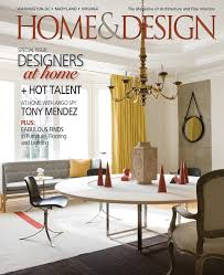 home interior catalog 2013 36 best our covers images on home design magazines
