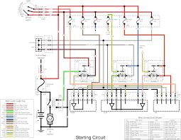 harley davidson wiring diagram agnitum me