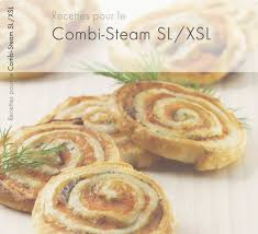 recette de cuisine gratuit livre de recette à télécharger gratuitement en français pour le in