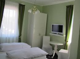 Hotels Bad Wildungen Hotel Alleeschlößchen Deutschland Bad Wildungen Booking Com