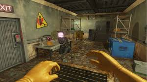the office viscera cleanup detail wiki fandom powered by wikia