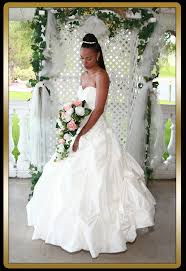 rent a wedding gown wedding dresses in las vegas wedding dresses wedding ideas and