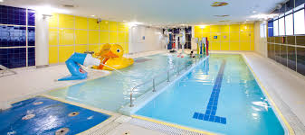 the best indoor pools for kids my life and kids kids indoor