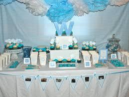 25th anniversary party ideas 25th wedding anniversary party ideas for parents all about wedding
