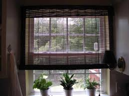 Vertical Patio Blinds Home Depot by Window Blinds Home Depot Siooi Xyz