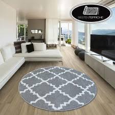 teppich esszimmer wohnraum teppiche teppichböden im nordisch skandinavisch stil