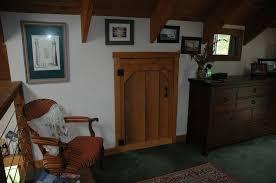 Affordable Barn Homes by Barn Livin U0027 Llc Welcome