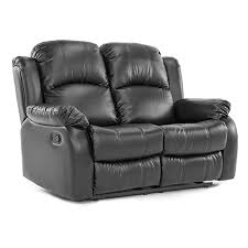 Best Sofa Recliner Best Reclining Sofas In 2018 And How To Buy The Best Sofa