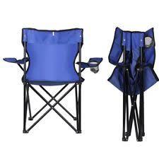 fold up chairs ebay
