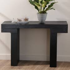 asian style sofa table furniture console table sleek asian style shelf couch tables