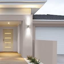 duram smart paint interior paints exterior paints roof paints