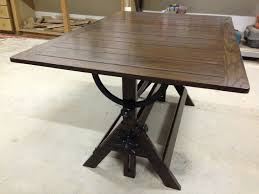 Antique Drafting Tables Antique Drafting Table Antique American Drafting Table Studio
