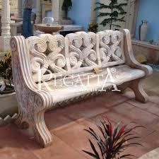 Wooden Bench Seat For Sale 5 5 1200x1200jpg Stone Garden Benches For Sale Uk Stone Garden