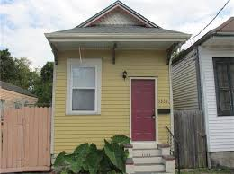 New Orleans Style Homes French Quarter Style New Orleans Real Estate New Orleans La
