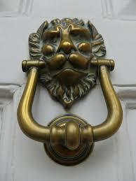knock knock bath newseum