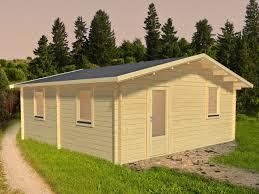 2 Bedroom Log Cabin Floor Plans 2 Bedroom Log Cabin Kits Descargas Mundiales Com