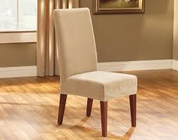 Dining Room Chair Cover Ideas Dining Room Awesome Dining Room Chair Cover Home Decorating