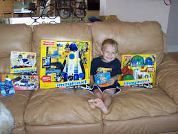 exceptional christmas gift 2 year old boy part 3 the best toys