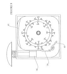 patent us20090160193 benkatina hydroelectric turbine google