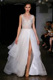 orlando wedding dresses rivini ny bridal fashion week ss18 bridal trends orlando