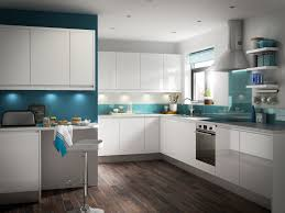 Fitted Kitchen Ideas Pictures Of Fitted Kitchens Amazing Kitchens Avola Grey Curved