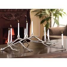 candle centerpiece silver candle centerpiece wayfair