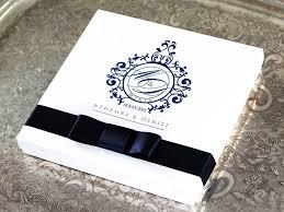 Wedding Invitation Companies 731 Best Wedding Invitations Images On Pinterest Wedding