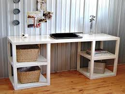teen desks for sale teen desk design ideas art decor homes